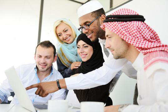 https://utsarabia.com/wp-content/uploads/2021/04/arab-business-investors.png